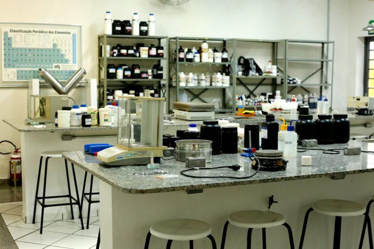 lab-analises1