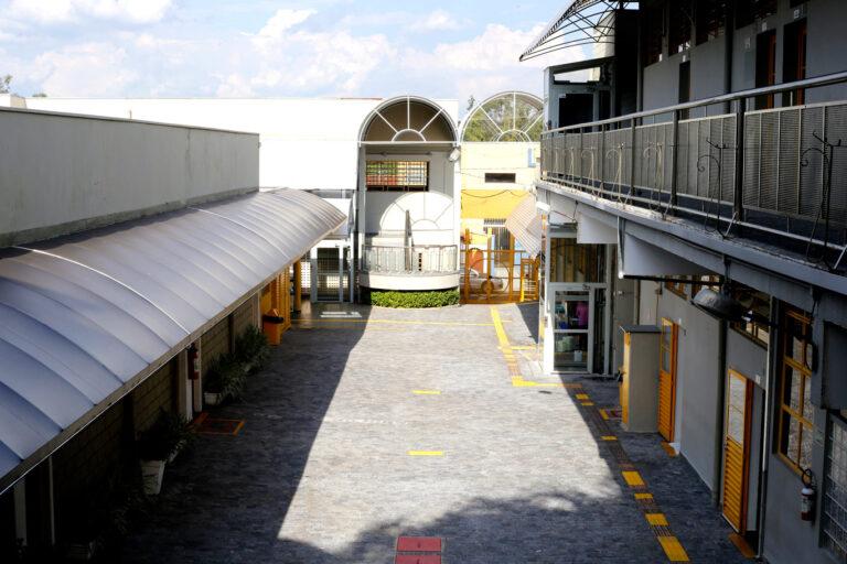 patio-6