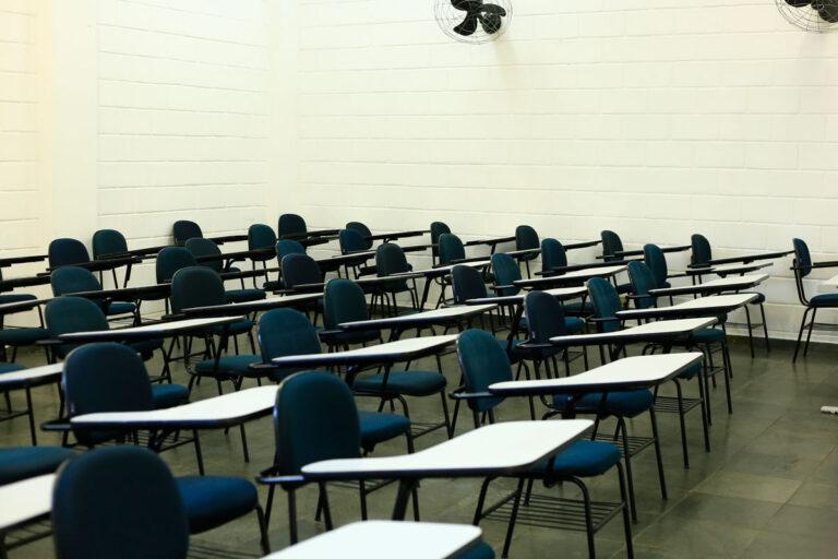 sala-de-aula-5