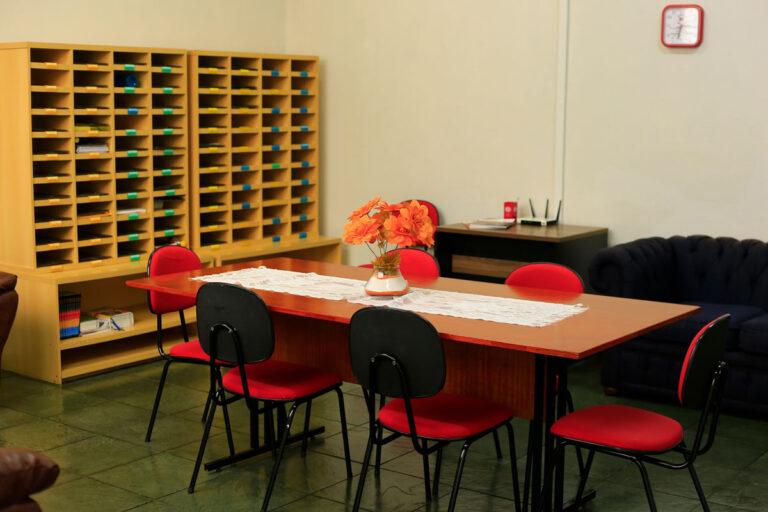 sala-dos-professores